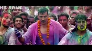 Jolly LLB 2 GO PAGAL Full Video Song   Akshay Kumar   Subhash Kapoor   Huma Qureshi HD   YouTube