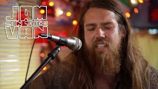 "RUE - ""Struggle No More"" (Live at High Sierra Music Festival 2014) #JAMINTHEVAN"