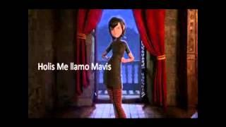 Elsa y Jack Frost Una Amor Eterno Capitulo 1