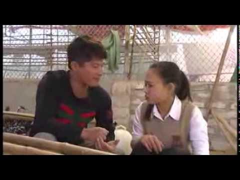"""Gà Quý Phi - Trần Văn Hợi là ông vua của những """"quý phi"""" (Gà Quý Phi)"""