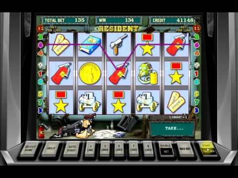 Выплаты в гранд казино