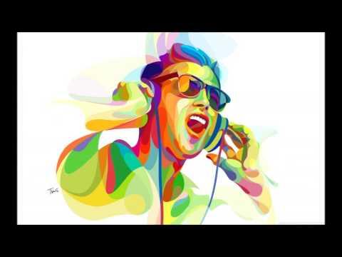 Eurythmics   Sweet Dreams DJ Vengerov Remix