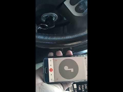 Acura TL 3rd Gen AUX bluetooth