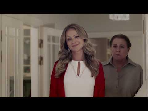В шаге от рая (2020, Россия-1) – трейлер