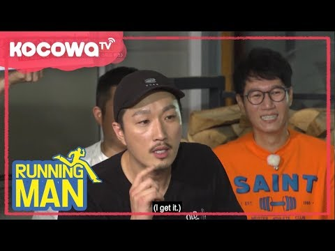 [running-man]-ep360_0723_drawing-quiz