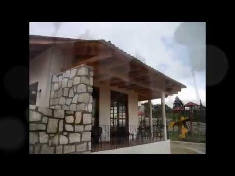 Museo Del Paste / Mineral del monte (real del monte)