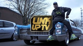 D147 - Brumtown Bop [Music Video] (Prod By Hargo) | Link Up TV
