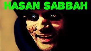 Repeat youtube video HASAN SABBAH Alamut Kalesi ve Fedaileri (1)