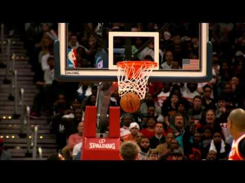 Best of Phantom: Atlanta Hawks 2014-2015 Season Highlights