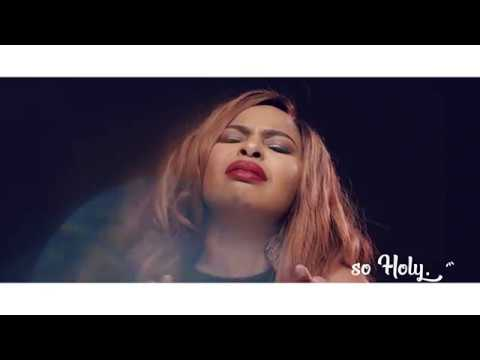 Size 8 Reborn - Holy Holy (Official Video)