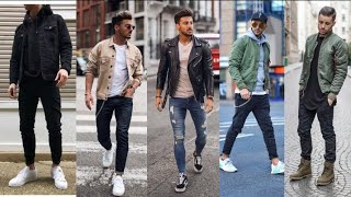 Casual Summer outfits for man||Amazing and Stylish Idea ?|| Fs Fashion