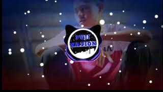 DJ TIK TOK VIRAL TERBARU 2021👈🤟🎧DALINDA AKU BLUM MANDI MASIH GANTENG SLOW SLMO JEDAG JEDUG FULL BAS