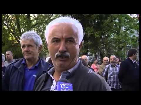ТВМ Дневник 20.04 2016