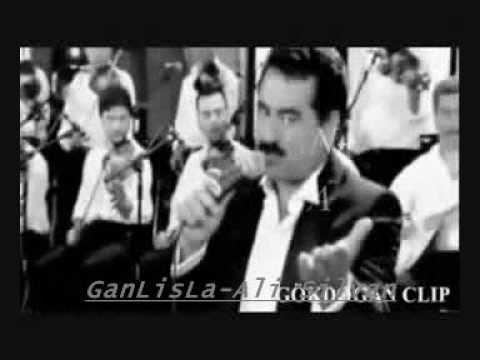 FLAS!iBRAHiM TATLISES-´´Ölmedim Ulann´  2012 yepyeni