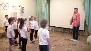 Всероссийский конкурс образовательных видеопродуктов