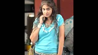 Kya Ada Kya Jalwe Tere Paro Dil Remix.avi