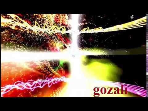 House Musik Dangdut Koplo Remix Banyuwangi - Ngamen