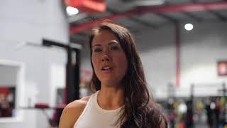 Vision Health & Fitness, Gateshead - Testimonials 3