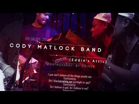 Cody Matlock Band