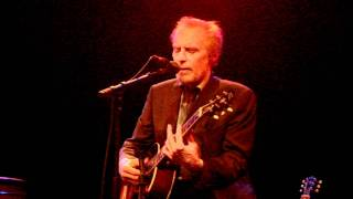 Watch Jd Souther Prisoner In Disguise video