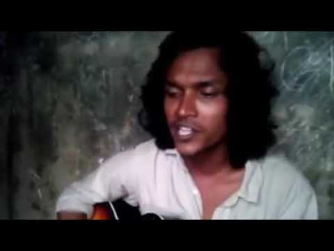 bangla baul song by jajabor sohan