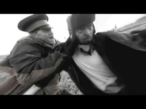 Клип The Prodigy – Firestarter « Clipafon
