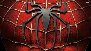 Что вырезали из сценария к Amazing Spider Man 2? [by Кисимяка]