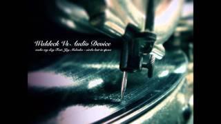 Waldeck vs. Audio Device - Make My Day  (ft. Joy Malcolm)