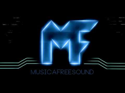 Musica Free Sound Theme- Epic Ward TITANFALL GAMER