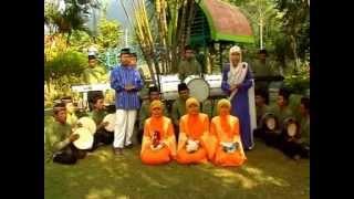 Download lagu Walisongo Sarono Nggayuh Mulyo
