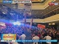 BT: Mall shows ng mga Kapuso stars, dinumog ng fans