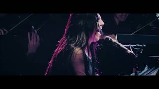 Evanescence - ''Hi-Lo'' featuring Lindsey Stirling (Official Music Video)