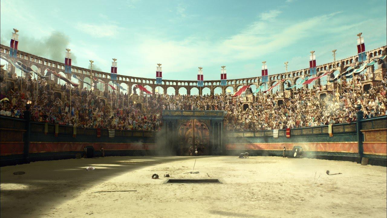 Image result for coliseum