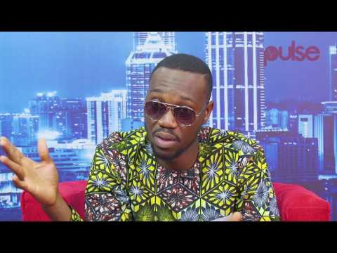 Auto Customs Specialist Abdul  Ayegbajeje -Nigeria Is A Good Place For Business PulseTV