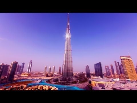 How Dubai Can Help You Improve Your Health Dubai City, Dubai - United Arab Emirates