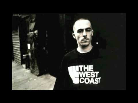 The Alchemist - More Like Us (Instrumental)