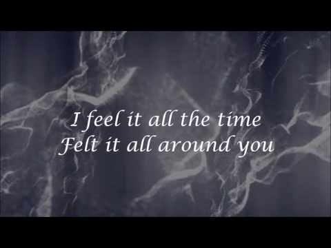 Starset - Telepathic (Lyrics)
