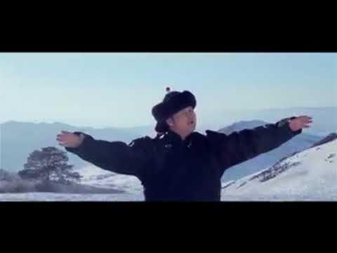 Losoliin Boldbaatar - Itgel yum shv
