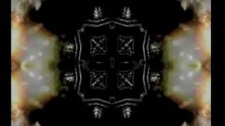 Play Rude Mechanicals (Mistrust Remix)