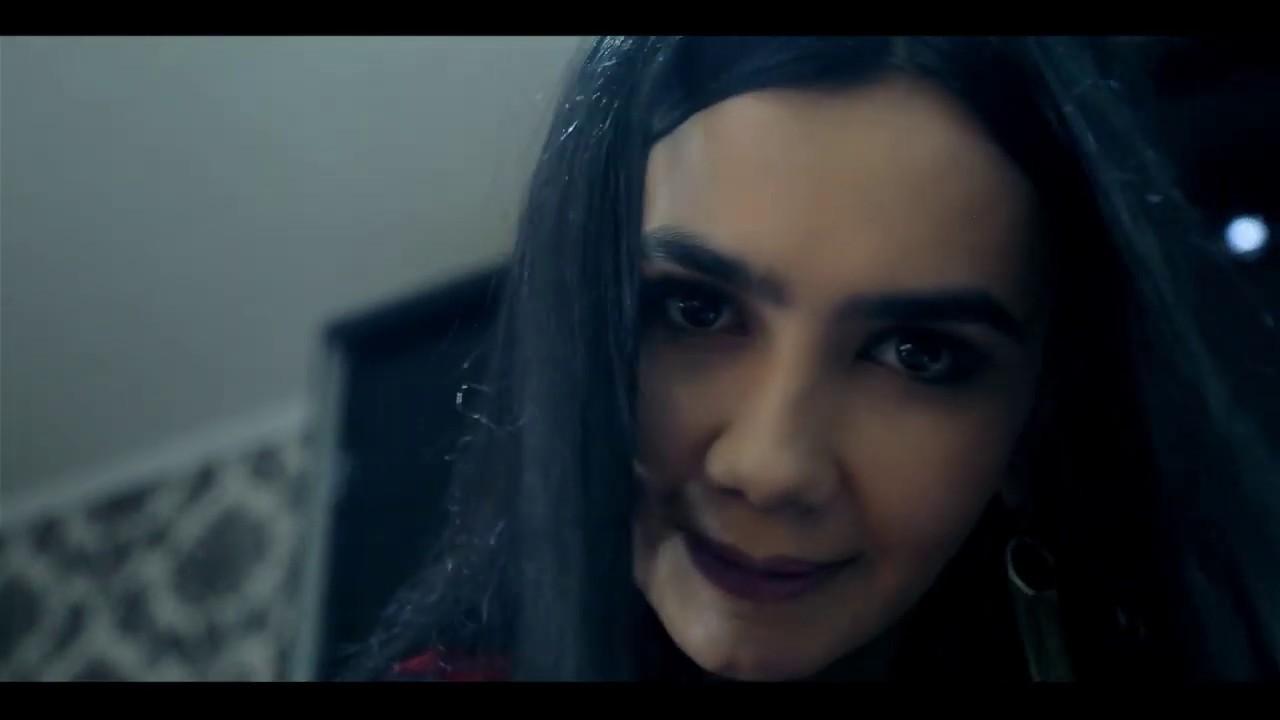 Suyuqoyoq ayol - UzbekFilm. Daxshat! Bu ayol o'z eriga xiyonat qildi!!