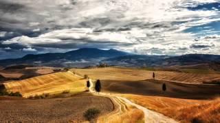 Giuseppe MARTUCCI: piano concerto no.2 (1885)- I Tempo Allegro giusto