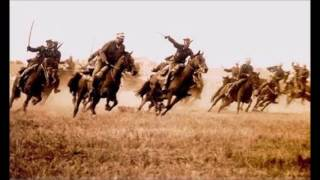 cavalry In Advanced Squad Leader