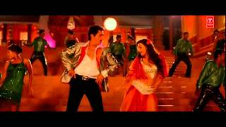 Ooh La La   The Dirty Picture Full Song HD Ft Vidya Balan ,Naseruddin Shah ,Emraan Hashmi   YouTube