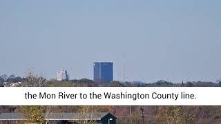 Pittsburgh Suburbs: History of West Mifflin