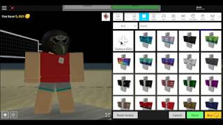 How to do SCP-049 = Plague Doctor in Robloxian Highschool