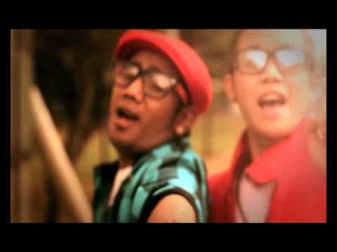 Duo Ferdynal - Katakan Cinta (new)