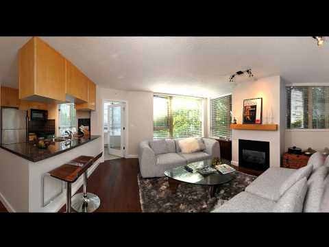 203-1316 West 11 Ave For Sale