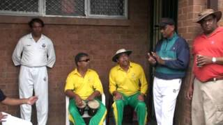 Nan Pasa Nenaippathaillam -- @ Jaffna Central College OBA vs Royal College, Over 50s Cricket Match