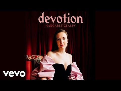 Margaret Glaspy - Devotion (Official Audio)
