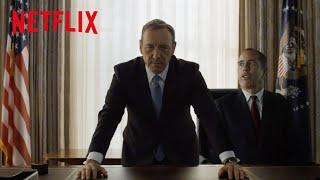 Netflix Is A Joke | Emmys 2017 | Netflix [HD]